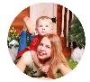 Катерина, педагог-психолог