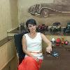 Мария Фатина, психолог