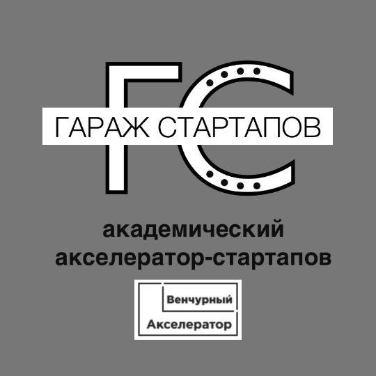 ИНТЕРНЕТ-ДВЕРЕЙ.РФ - маркетинг-клуб дверников снг