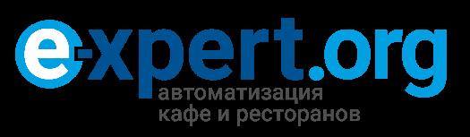 Компания «Эксперт» работает в Тюменской области и на территории Крыма