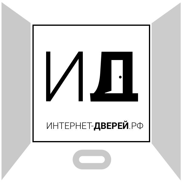 интернет-дверей.рф каталог дверей