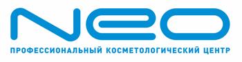 Косметология NEO Магнитогорск
