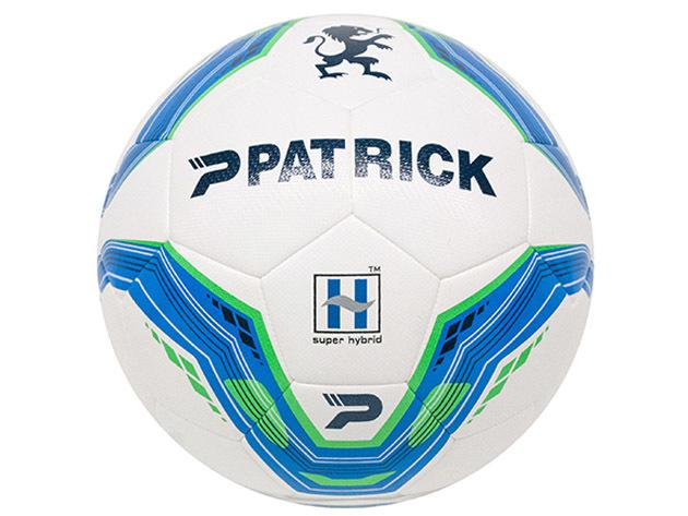 BULLET801 Мяч футбольный