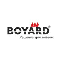 Фурнитура Boyard