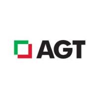 AGT-панели