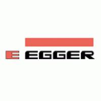 ДСП Egger