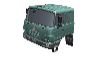 доставка лодочного мотора из Литвы