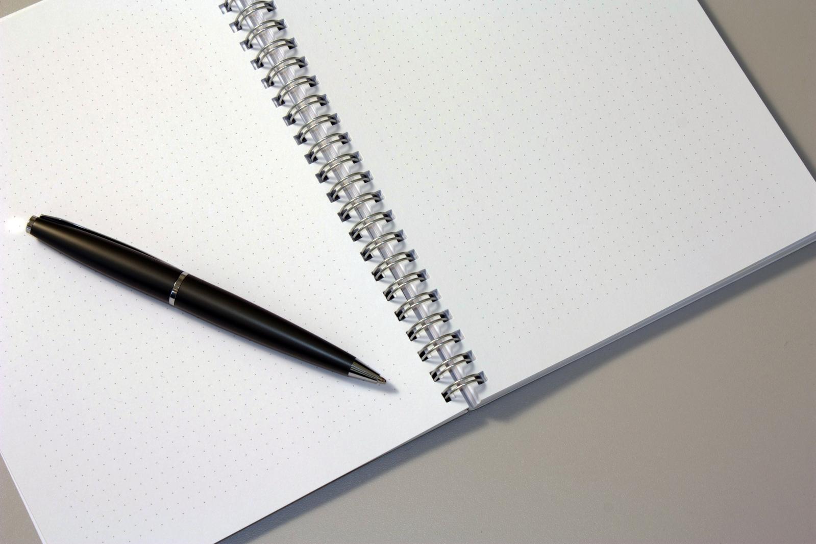 Сопровождение сделки по заключению договора Найма (Аренды)