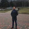Тараненко Иван Евгеньевич фото