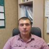 Кузнецов Алексей Владимирович фото