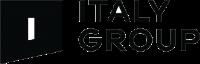 Итали групп