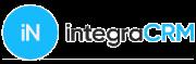 интеграция amocrm, интеграция амо срм