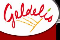 Галделис