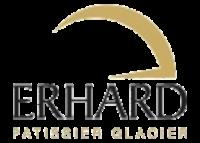 Ерхард