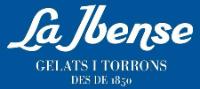 Ла Ибенсе