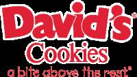 Давидс