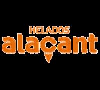 Алакант