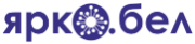 БорисовБухСервис - компания правильного учёта
