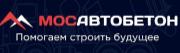 Логотип ТД Мосавтобетон24