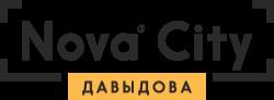 NOVA CITY Давыдова