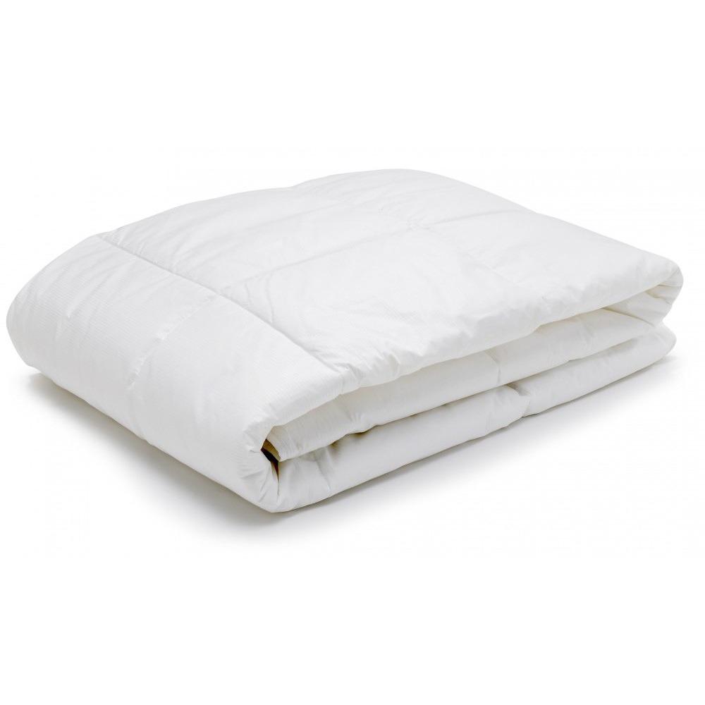 Одеяло синтепон бязь отбеленная
