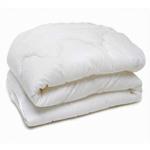 "Одеяло ""Комфорт""  бязь отбеленная"