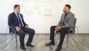 Business Inside with RSM Tajikistan