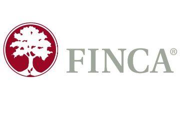 Finca become member of AmCham Tajikistan