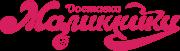 LogoMalinniki