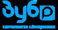 Стоматология Зубр Воскресенск