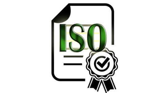 Пенолин ISO