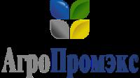 Логотип фирмы Агропромэкс