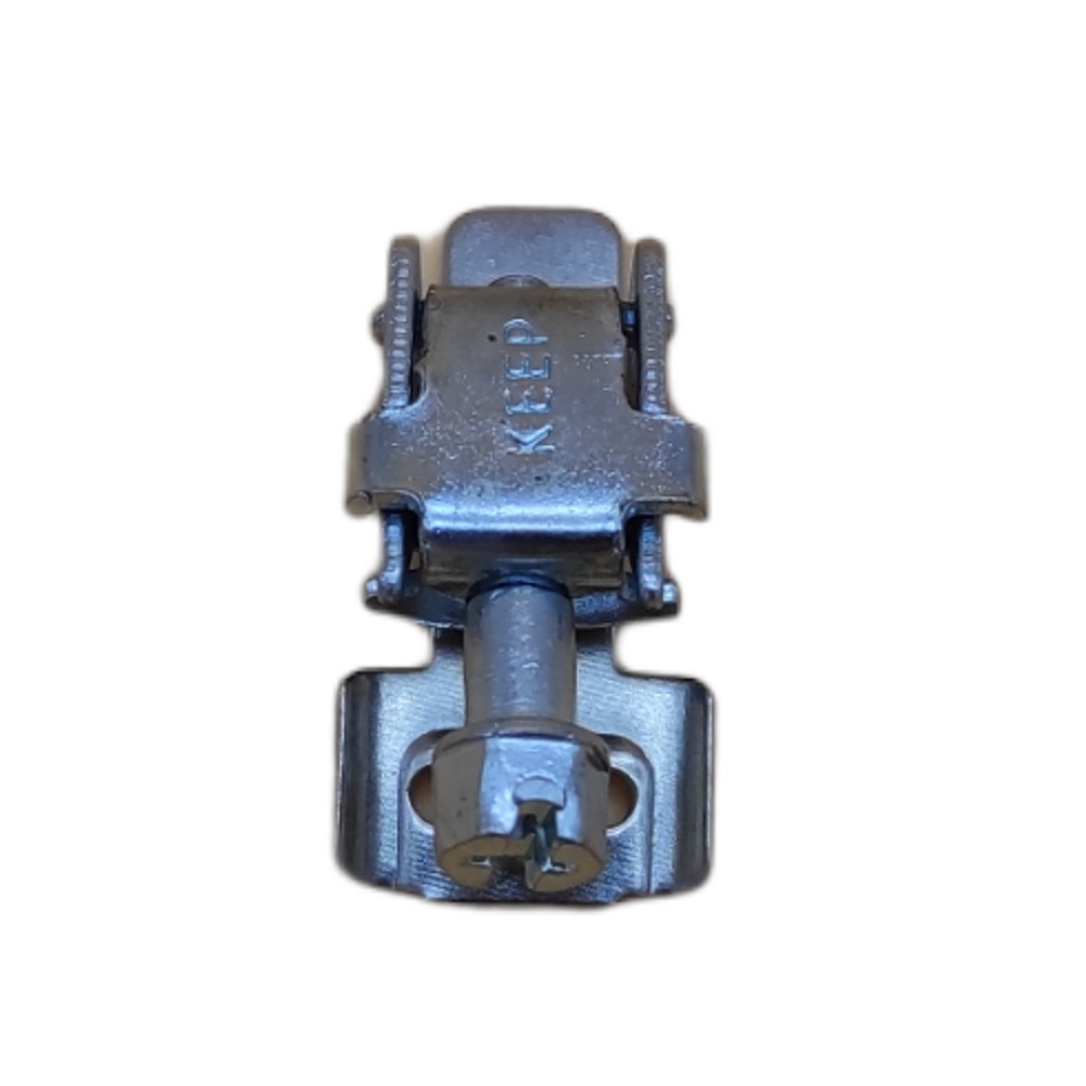 CamBox STRIP LOCK