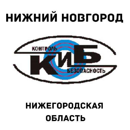 CamBox в Нижнем Новгороде купить в Компании Контроль и Безопасность