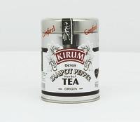 Чай KIRUM травяной органический Детокс 30 гр