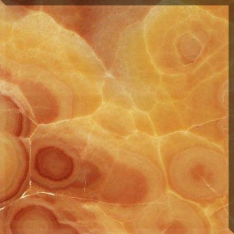 Оникс Оранж (Orange)