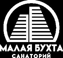 """Наши клиенты - санаторий """"Малая Бухта"""""""