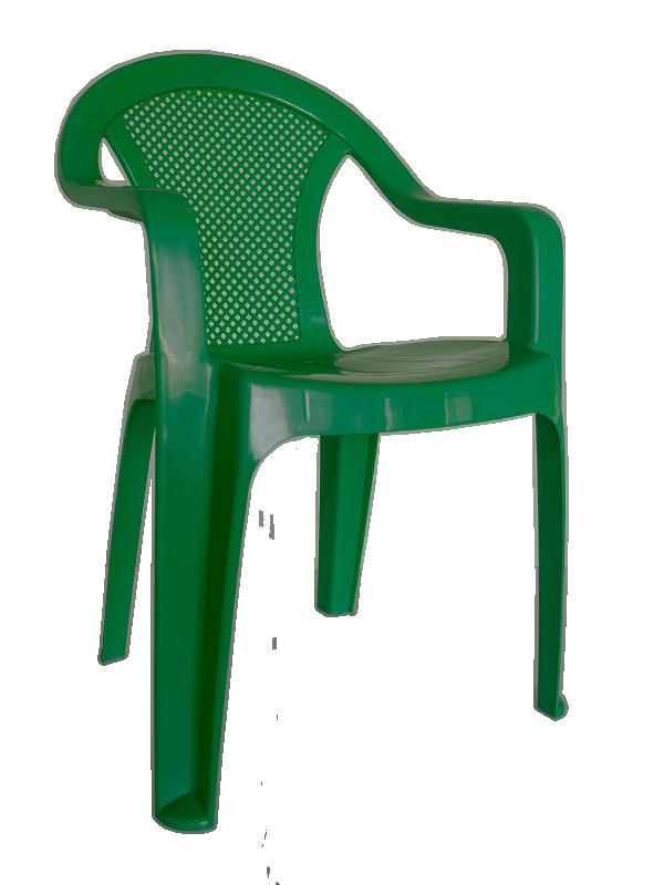 """Кресло для отдыха """"Румба"""""""