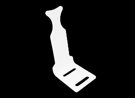 Кронштейн универсальный для трубопровода