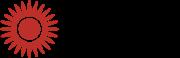 astrann