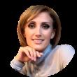 Яна Иванченко