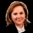 Лариса Капуста