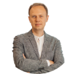 Пётр Чариков