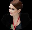 Елена Стрюкова