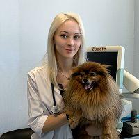 Ветеринарная клиника Добровет