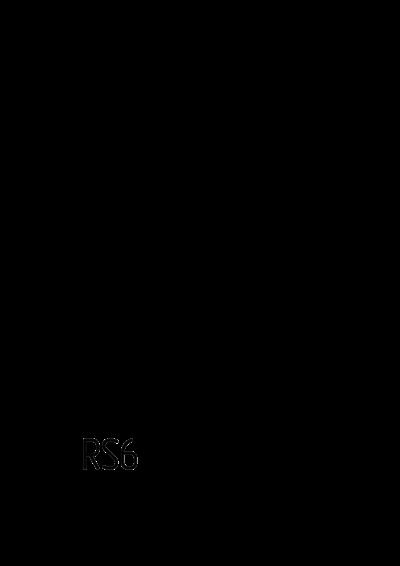 Сублимационная сушка RS6