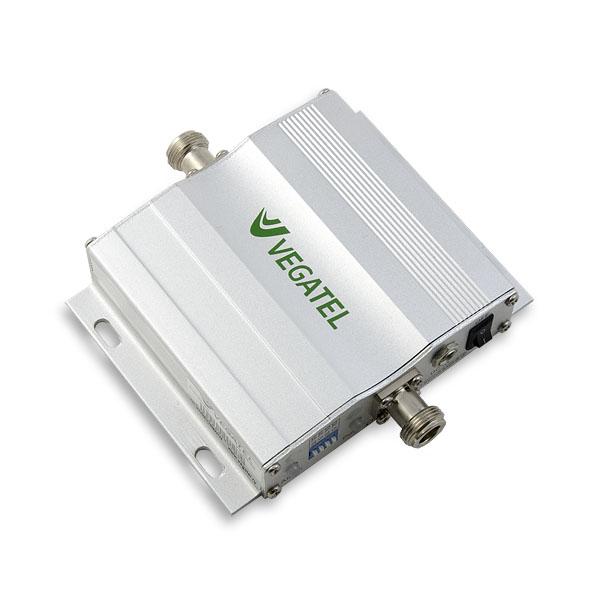 Репитер VEGATEL VT-3G (восстановленный)