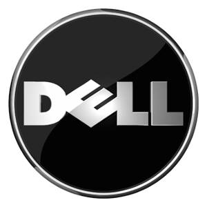 Делл оборудование, сервера