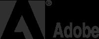 программные продукты Adobe