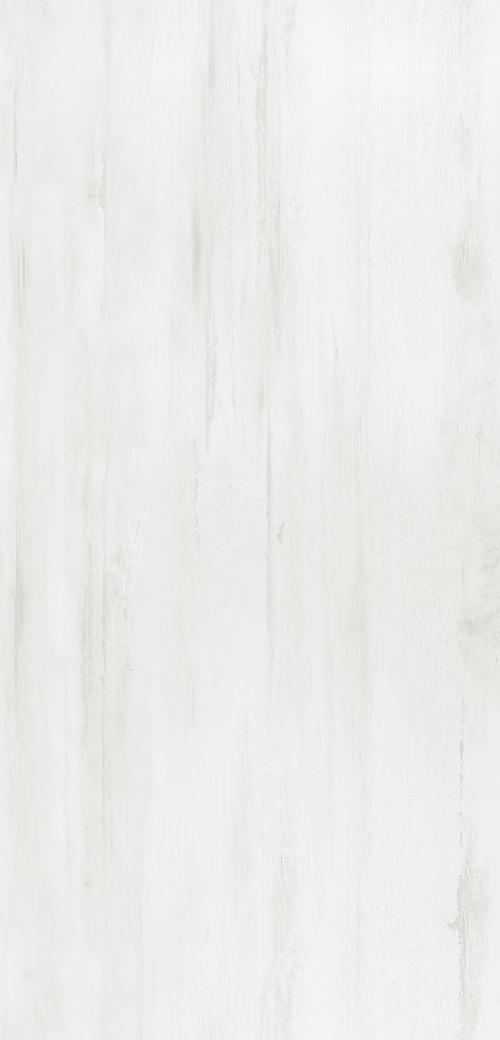 Липовый цвет фон 20Т009-1